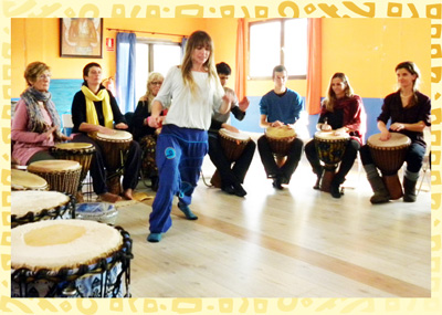 drumming-circle-3