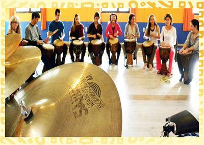 drumming-circle-4