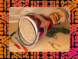 drum repair