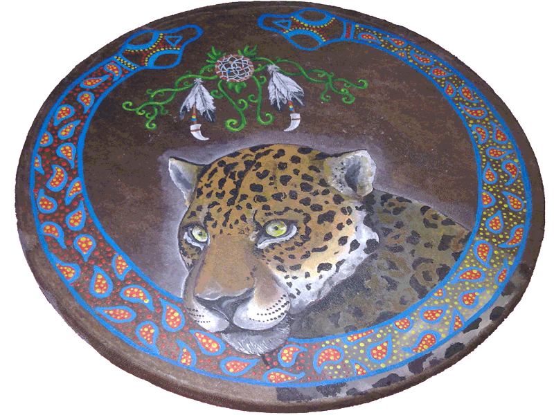 Shamanic-Drum-Jaguar.png