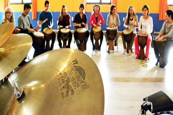 drumming-circle-4.jpg